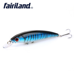 Chinese  1pcs Minnow Fishing Lure 13.5g 0.48oz 11cm 4.3in Classic Style Minnow Fishing Bait Fishing Tackle Free Shipping Lure manufacturers