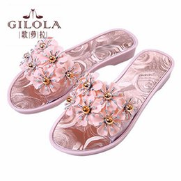 Image result for beautiful slippers