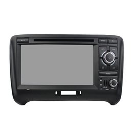 $enCountryForm.capitalKeyWord NZ - Car DVD player for Audi TT 7inch Andriod 8.0 4GB RAM with GPS,Bluetooth