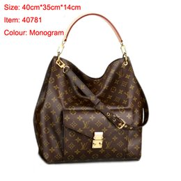 Discount snakeskin wallets - Europe and America brand women's handbag Fashion women messenger bag rivet single shoulder bag High quality female