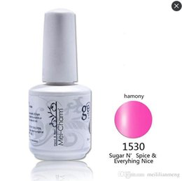 $enCountryForm.capitalKeyWord UK - nial gel brand nail factory sales Wholesale High Quality Gel Varnishes Soak Off Nail uv Polish OEM ODM