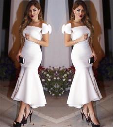Vestidos de fiesta compra online usa