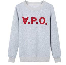 Chinese  Spring autumn grey sweatshirt womens sweater hoodies women sweatshirts jacket casual streetwear women clothes 2018 Pullover round collar manufacturers