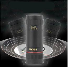 $enCountryForm.capitalKeyWord Australia - 8x18 ultra clear ultra far night vision binoculars high magnification HD non infrared 1000