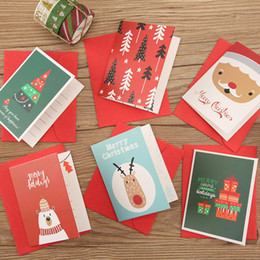 Envelopes for greeting cards wholesale australia new featured envelopes for greeting cards wholesale australia 6 pcs lot envelopes for cards christmas greeting cards m4hsunfo