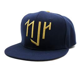a71eb05ba4f887 New Cotton Letter Neymar Brazil Baseball Caps Hats For Men Women Bone  Embroidery Mickey Snapback Hat Hip Hop Cap Casquett