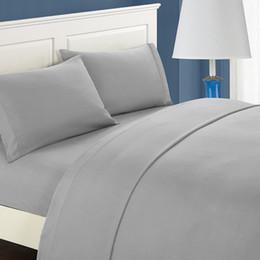 $enCountryForm.capitalKeyWord NZ - Modern Style Queen Bedding Set Twin Full King Warm Bed Linings Home Bedding Kit