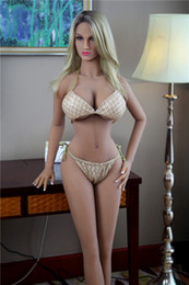 japanese doll full body NZ - Lifelike man doll real silicone japanese sex love dolls full body realistic anal sex dolls adult sex toys for men