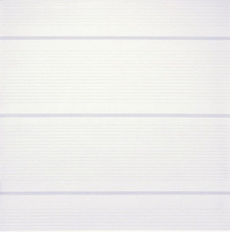 $enCountryForm.capitalKeyWord NZ - Agnes Martin Untitled Handpainted &HD Print Famous Abstract Art oil painting,Wall Art Home Decor On High Quality Canvas Multi Sizes ag07