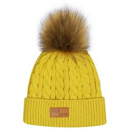 a03ebf84a Shop Crochet Hats For Children UK | Crochet Hats For Children free ...