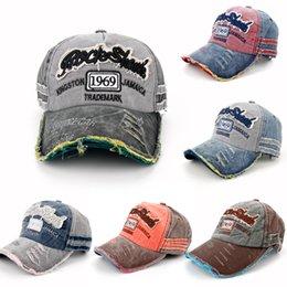 5eb17bb3dc7 MQCHUN Baseball Caps Dad Casquette Women Snapback Caps Bone Hats For Men  Fashion Vintage Gorras Letter Cotton Sports Outdoor Hat