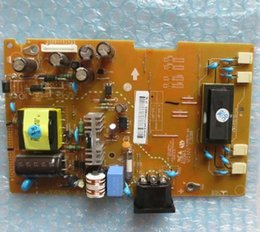 China PCB LCD Monitor Power Supply Board Unit AIP0122 AIP-0122 For LG L1715S L1719C L194WTS L1719SQ L1952T W1942ST L1942T W1942C suppliers