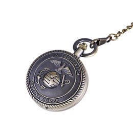 Who Pocket Watch Fob Chain Doctor Who Uk The United Kindom Clock Hollow Engrave Mens Bronze Flip Case Watches For Women Men To Enjoy High Reputation In The International Market Pocket & Fob Watches Dr