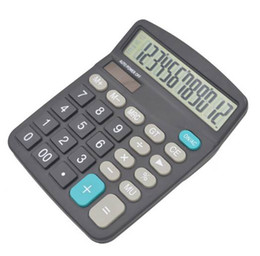 Financial Calculators Online Shopping | Financial