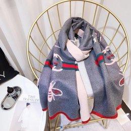 Scarf Square Cotton Australia - Black White Cashew flowers Print Silk Satin Square Head Scarf Women 2018 Spring New Brand Hijab Shawl Wraps Wholesale