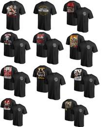 Vs Pink Shorts Canada - UFC 25th Anniversary Shogun vs. Hendo Serra St-Pierre Ronda Rousey Diaz vs. Condit Shogun vs Hendo Lesnar vs Carwin T-shirt