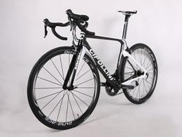 $enCountryForm.capitalKeyWord Canada - Wholesale price 2016 cipollini NK1K carbon road bike complete bicycle carbon BICICLETTA bicyce RB1000,BOND XXS,XS,S,M,L