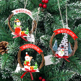 Christmas Tree Door Decor Online Shopping Christmas Tree Door