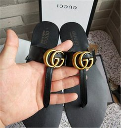 LoveLy Ladies Leather online shopping - Large Size Casual Flats Sweet Flamingo Slippers Women Summer Beach Slides Ladies Flip Flops Sandals Lovely Women Shoes