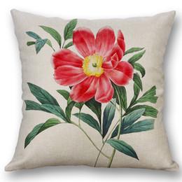 Shop Meditation Cushions Uk Meditation Cushions Free Delivery To