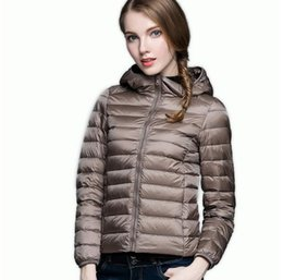 b0ed64d3a Light Warm Jacket Canada | Best Selling Light Warm Jacket from Top ...