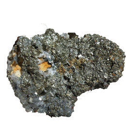$enCountryForm.capitalKeyWord NZ - 1 pcs about 300g Natural pyrite Stone mine specimens Crystal Healing Wholesale,genuine Raw pyrite nuggets