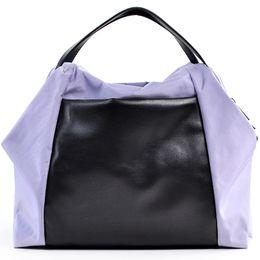 $enCountryForm.capitalKeyWord UK - 2018 Brand Large Capacity Handbags Portable Yoga Excursion Bag Lady's Tote Fitness Campaign Trip Female Crossbody Shoulder Bags