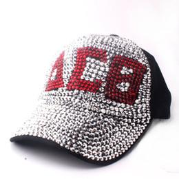 New Bling Glittar Ball Hat for Ladies Girls Popular Sequin Flag Star  Baseball Cap High Quality Canvas Snapback Hat Fashioon Street Women Hat  women bling ... be893dcba2d0