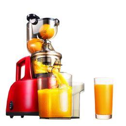 Shop Slow Juicer Machine Uk Slow Juicer Machine Free Delivery To