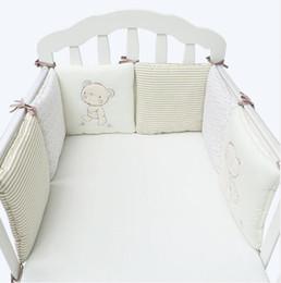 7c3619e6d16b Shop Baby Bumper Cot Set UK