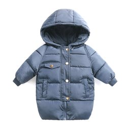 7e2962d41 Shop Overcoat Jacket For Girls UK