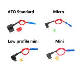 mini fuse box online shopping mini fuse box for sale 12V Tap Fuse Box