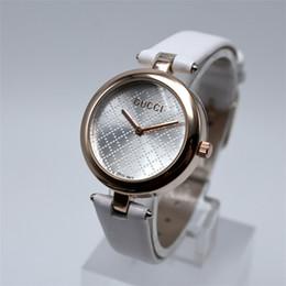 Luxo marca de moda Feminina relógios famosos designers elegantes Reloj mujer senhoras de quartzo Negócio relógio de pulso AAA relógios de alta qualidade