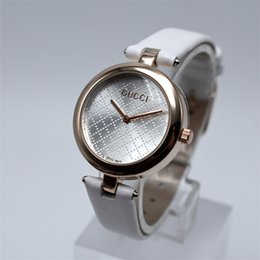 Famous brand wrist watch ladies women online shopping - luxury branded Woman fashion watches famous elegant designers Reloj mujer ladies quartz Business wrist watch AAA high quality watches