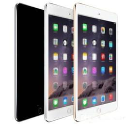 Для нового ipad pro 9.7 10.5 12.9 Неработающий манекен ipad mini Дисплей поддельный Игрушечный планшет ipad mini4 Нерабочий манекен Модель