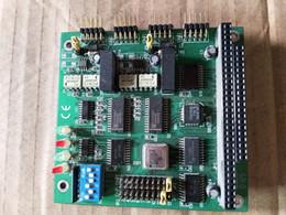 $enCountryForm.capitalKeyWord NZ - Original PCM-3680 REV.A1 PC105 industrial motherboard tested working