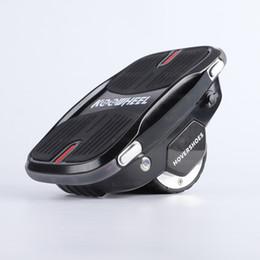 Предпродажа Коухолея Smart Hovershoes Self Balancing Smart Single Wheel Hover Shoes Скейтборд Научный проект Баланс Scooter Оптовое 2507148