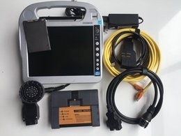 $enCountryForm.capitalKeyWord UK - For bmw diagnose scanner for bmw icom a2 b c with expert soft-ware 480gb ssd with for cf-h2 laptop i5 4g ready to use