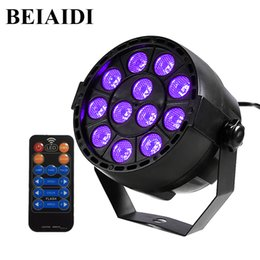 Stage Lighting Effect Imported From Abroad Beiaidi 16 Patterns Outdoor Moving Garden Laser Projector Lamp Ip65 Waterproof Halloween Christmas Holiday Landscape Laser Light