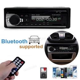 $enCountryForm.capitalKeyWord NZ - Digital Bluetooth Hands-free Car Stereo Audio MP3 Player USB SD FM with In Dash Slot CEC_815