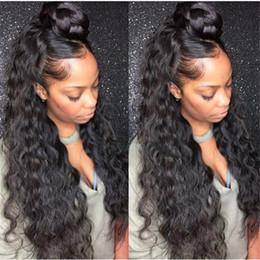 Shop High Ponytail Hairstyles For Black Women UK | High Ponytail ...