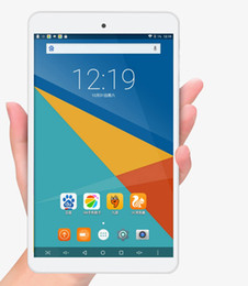 tablets 2019 - Teclast P80H PC Tablets 8 inch Quad Core Android 5.1 64bit MTK8163 IPS 1280x800 Dual WIFI 2.4G 5G HDMI GPS Bluetooth Tab