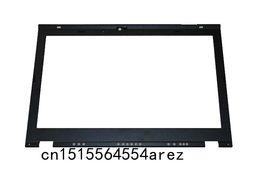 Lenovo 12 online shopping - New laptop Lenovo ThinkPad T420S T430S LCD Bezel Cover The LCD screen frame FRU W1675
