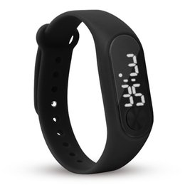Couples Electronic Bracelets Nz Buy New Couples Electronic