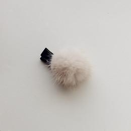 2018 hermosas perchas para niños lindos accesorios para el cabello para niñas horquilla encantadora para niñas gran calidad con el mejor precio envío gratis