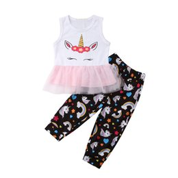 6844f2ffd newborn baby boy dresses 2019 - Cute Children Clothing 2018 Summer Infant  Newborn Baby Girls Tops