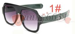 Sh faShion online shopping - Summer man fashion Cycling sunglasses women Driving Glasses riding wind Cool sun glasses ladies becah sun glasses big black free sh