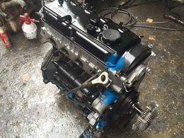 Mitsubishi 4g64 NZ   Buy New Mitsubishi 4g64 Online from