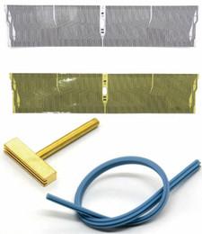 Bmw Ribbon Online Shopping | Bmw Pixel Repair Ribbon for Sale