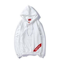 $enCountryForm.capitalKeyWord NZ - Latest Designer Mne's Hoodies Autumn Long Sleeve Letter Printing Men Hoodie Hip Hop Pullover Casual Sweatshirt 5 Colors